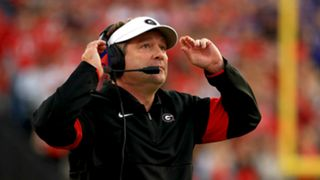 Kirby Smart-110319-GETTY-FTR