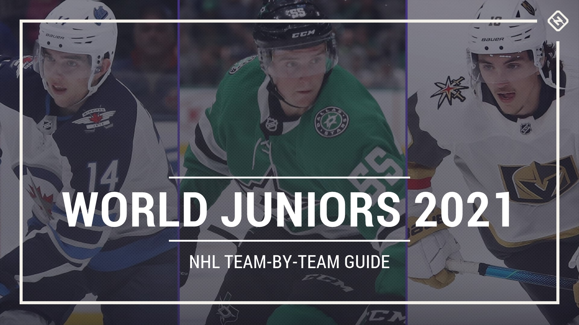 World Juniors 2021: Breakdown of every NHL teams' prospects