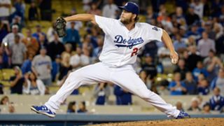 02-Clayton-Kershaw-080415-Getty-FTR.jpg