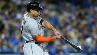 Giancarlo-Stanton-051315-Getty-FTR.jpg