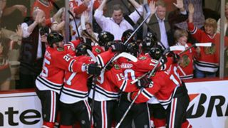 Blackhawks Red Wings 2013-Getty-FTR.jpg