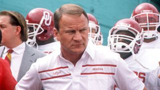 Barry-Switzer-031514-GETTY-FTR.jpg