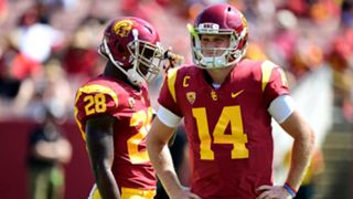 Sam Darnold-093017-GETTY-FTR