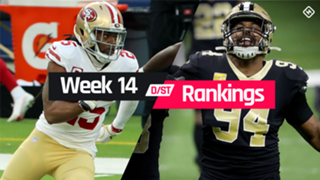 Week-14-Fantasy-Defense-Rankings-FTR