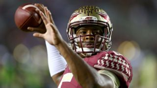 Jameis-Winston-FTR-Getty-Images.jpg