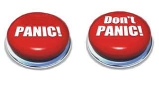 Panic-Dont-Panic-031115-FTR-Getty.jpg