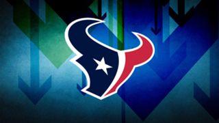 Down-Texans-030716-FTR.jpg