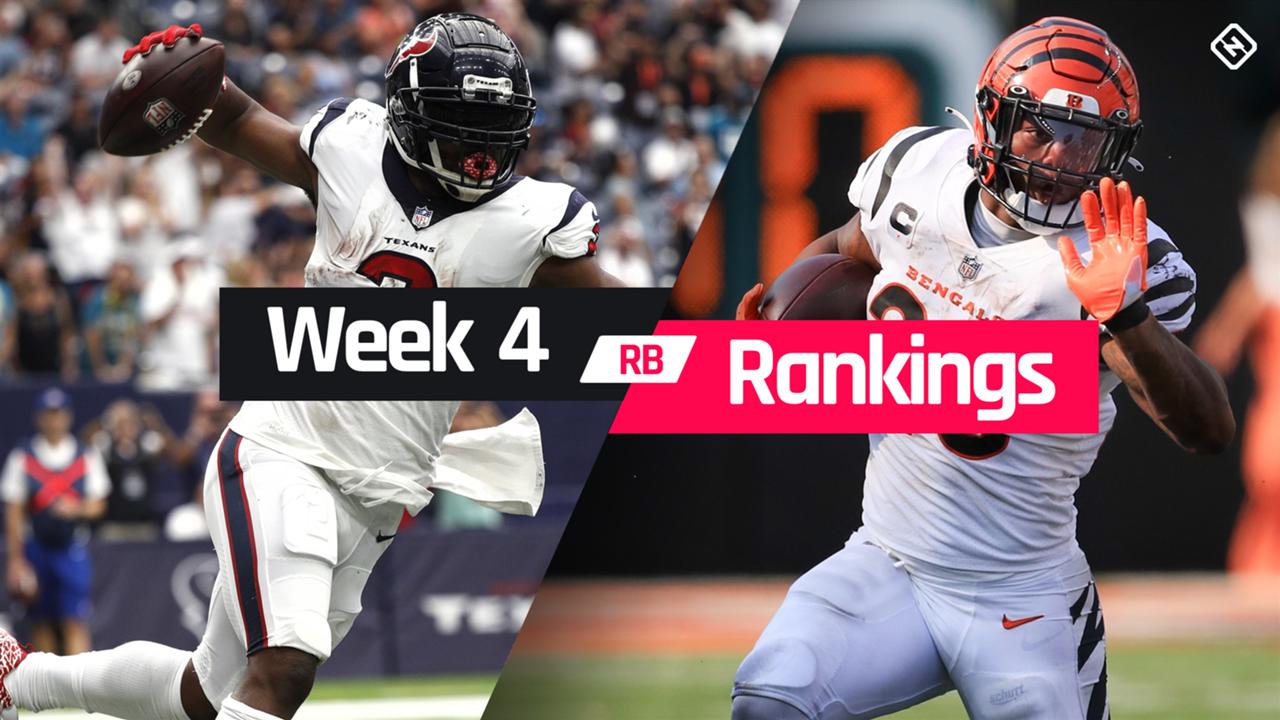 Week 4-RB-Rankings-Getty-FTR