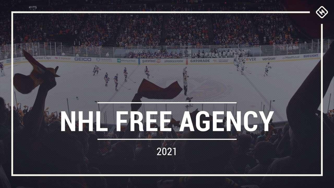 free-agency-nhl-072721-getty-ftr.jpeg