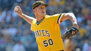 Jameson-Taillon-030518-GETTY-FTR