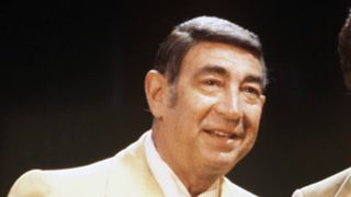 MNF Howard Cosell FTR ABC.jpg