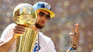 Steph-Curry-0601818-GETTY-FTR.jpg