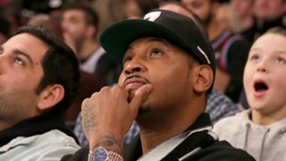 carmelo-anthony-111919-FTR