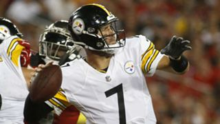 Ben-Roethlisberger-092418-getty-ftr
