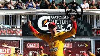 Joey-Logano-080915-FTR-Getty.jpg