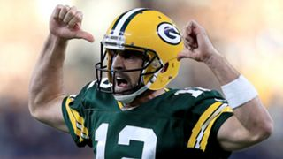 Aaron-Rodgers-041818-getty-ftr