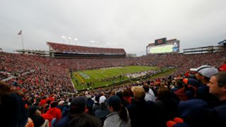 jordan-hare-11172019-getty-ftr.jpg