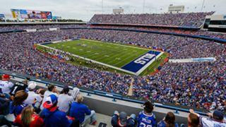 Ralph Wilson Stadium-070815-getty-ftr.jpg