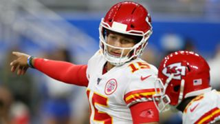 patrick-mahomes-100219-getty-ftr.jpg