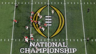 CFP championship-011018-GETTY-FTR