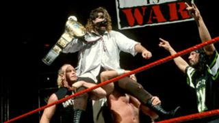 Mick-Foley-112315-WWE-FTR