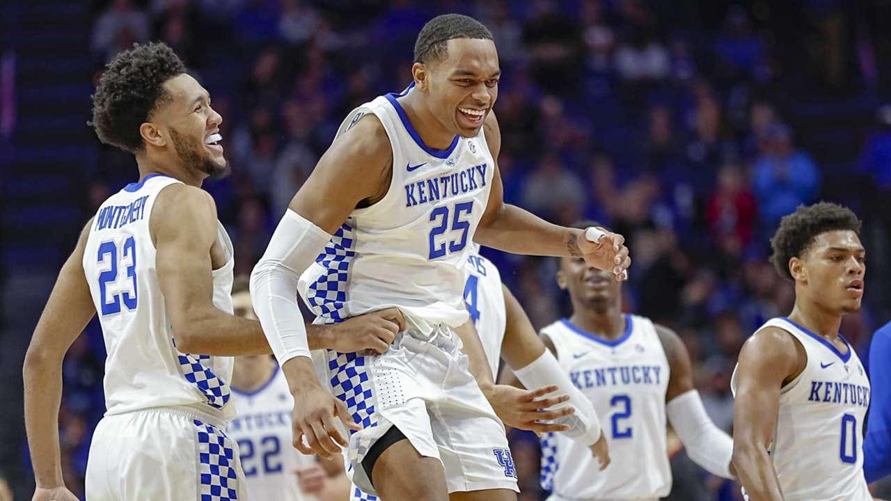 Kentucky basketball-022619-GETTY-FTR