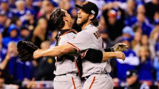 07-Madison-Bumgarner-080415-Getty-FTR.jpg