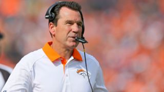 Gary-Kubiak-092515-GETTY-FTR.jpg