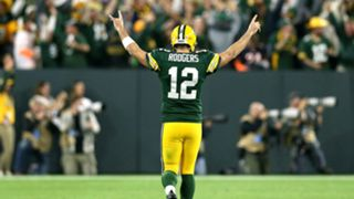 Aaron-Rodgers-091018-Getty-FTR