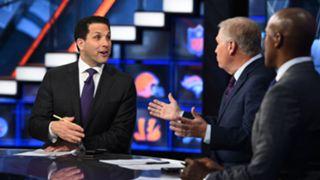 NFL-ANNOUNCERS-2-Adam-Schefter-011416-ESPN-FTR.jpg
