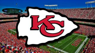 Kansas City Chiefs LOGO-040115-FTR.jpg