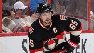 NHL-JERSEY-Erik Karlsson-030216-GETTY-FTR.jpg