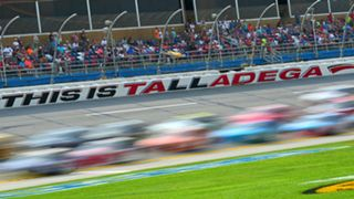 talladega050116-getty-ftr.jpg