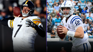 Roethlisberger-Luck-121618-Getty-FTR
