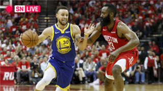 curry-harden-050819-getty-ftr.png