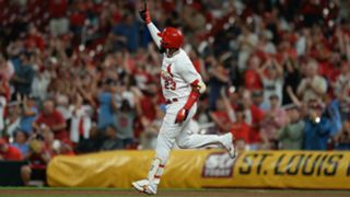 Marcell-Ozuna-082919-getty-ftr