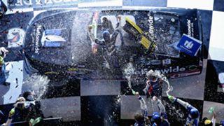 Dale-Earnhardt-Jr-celebrate-070615-FTR-Getty.jpg