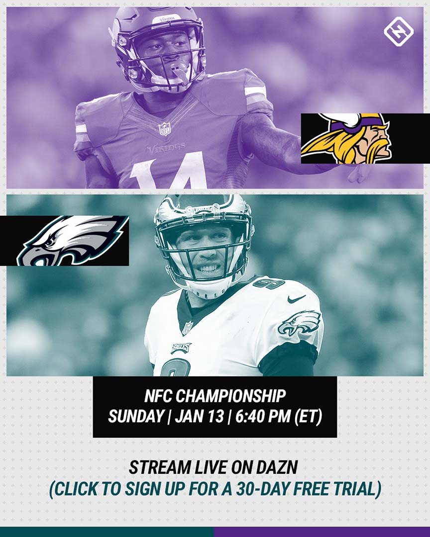 Vikings-Eagles-graphic