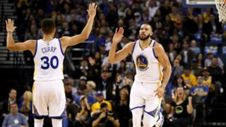 Stephen-Curry-JaVale-McGee-Getty-FTR-123116