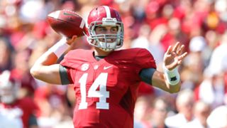 Jake Coker-100815-GETTY-FTR.jpg