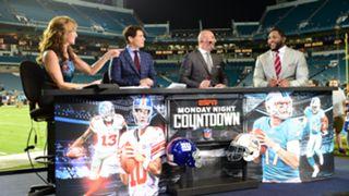 NFL-ANNOUNCERS-1-Monday-Night-Countdown-011416-ESPN-FTR.jpg