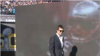 Tom Brady FTR .jpg