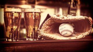 Baseball Bars-051915-GETTY-FTR.jpg