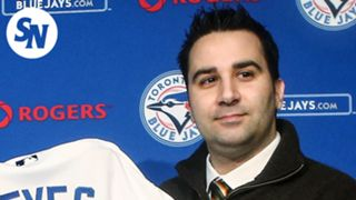 Alex Anthopoulos-102915-GETTY-FTR.jpg