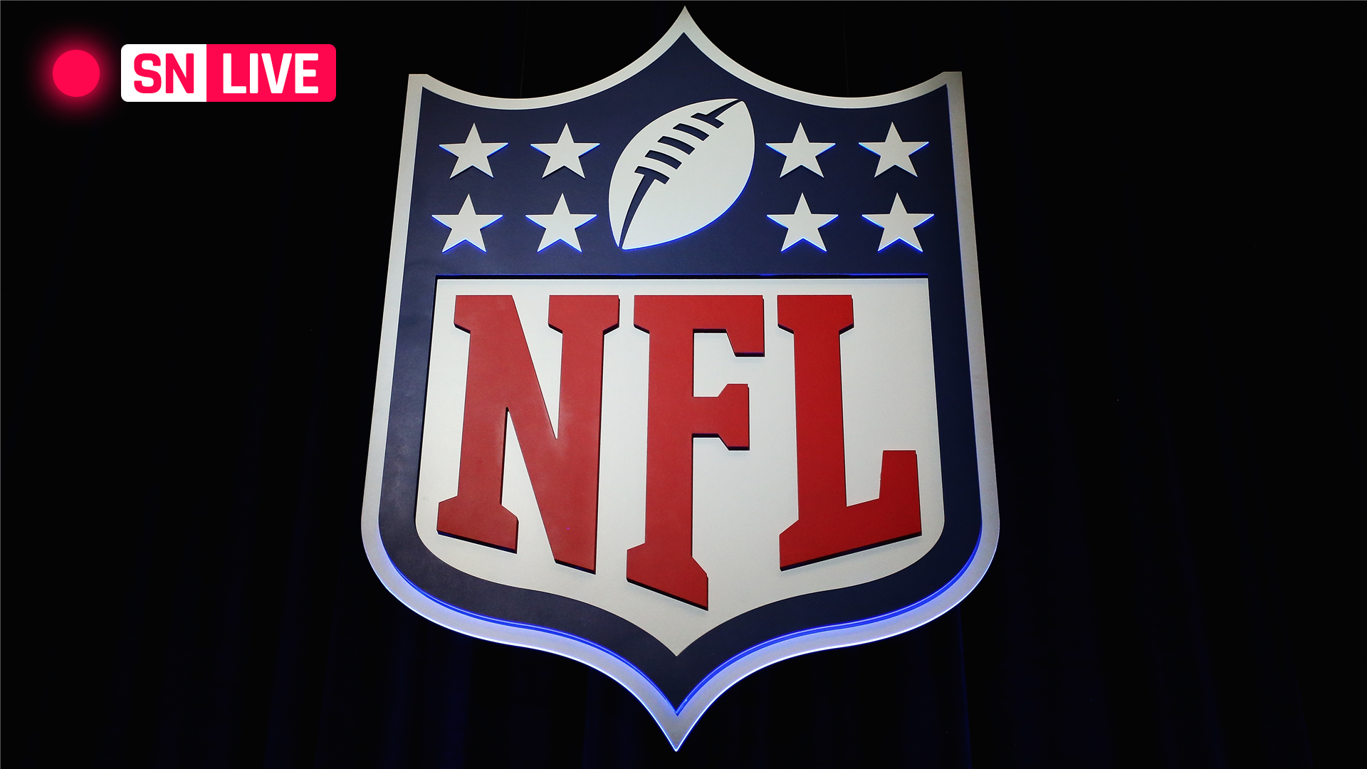 NFL live streams: How to watch 2020 games for free without cable