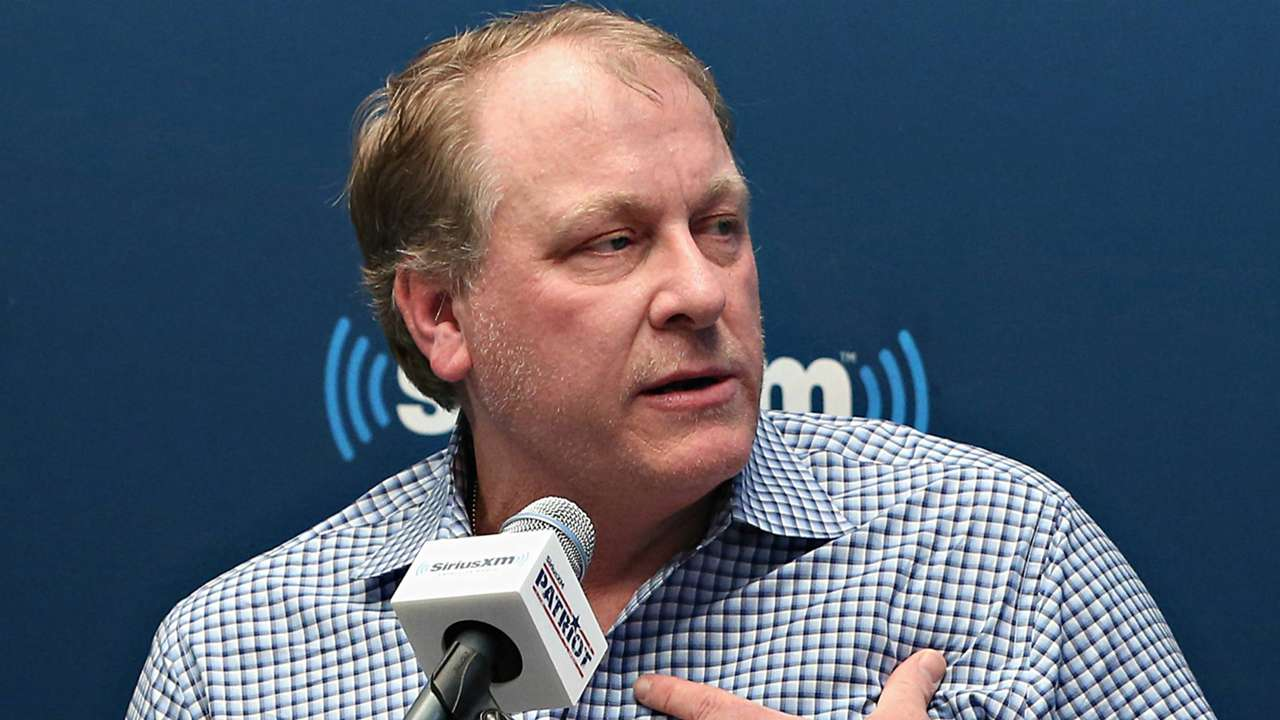 Curt Schilling FTR Getty.jpg