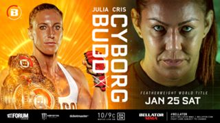 Cris-Cyborg-Julia-Budd-012220-Bellator-FTR