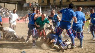 Calcio Storico-020316-GETTY-FTR.jpg