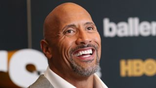 dwayne-johnson-the-rock-ftr-100616.jpg
