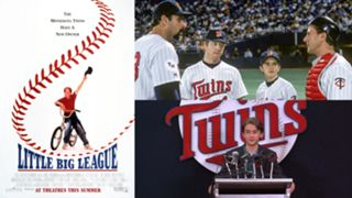 Movie-Little-Big-League-100215-FTR.jpg